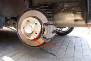 kosten bremsscheiben und beläge wechseln gr 246 ssere bremse vorne fahrzeugtuning t4forum de