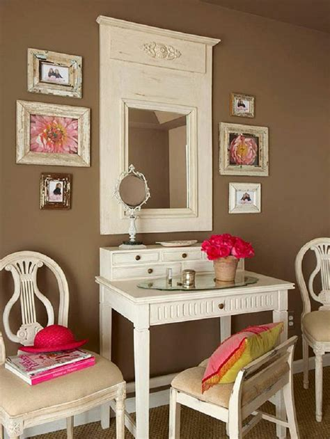 vanity ideas top 10 amazing makeup vanity ideas top inspired