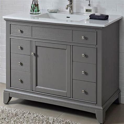 preston hardware bathroom vanities smithfield 42 quot vanity preston b k