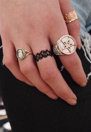 henna tattoo rings henna ring makedes