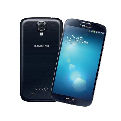 ebay mobile phones samsung samsung galaxy s4 sph l720 unlocked android mobile phone