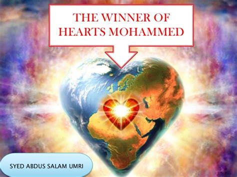 biography of muhammad peace be upon him in urdu muhammad peace be upon him the prophet of mercy 3