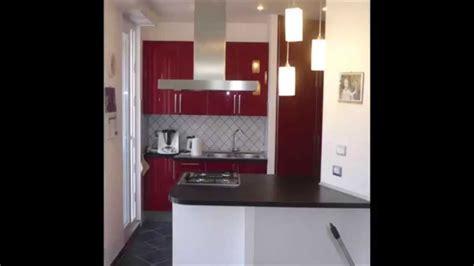 prezzi ristrutturazione appartamenti ristrutturazione casa ristrutturazione appartamento