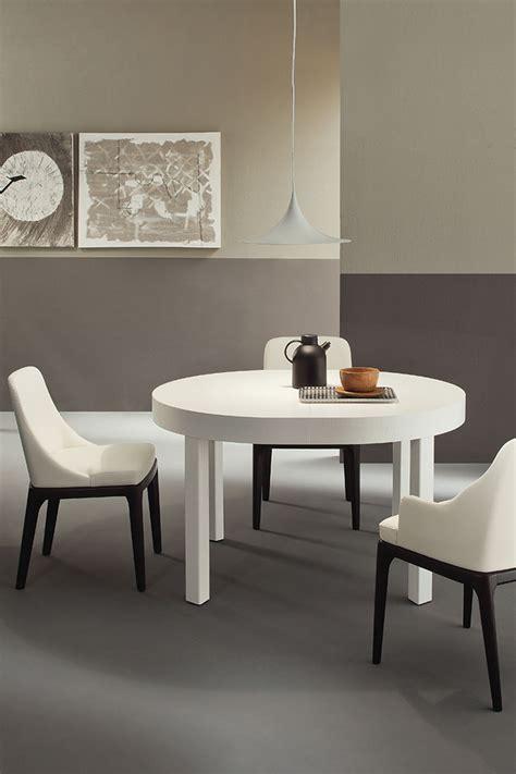 tavolo riflessi prezzi beautiful tavoli riflessi prezzi ideas acrylicgiftware