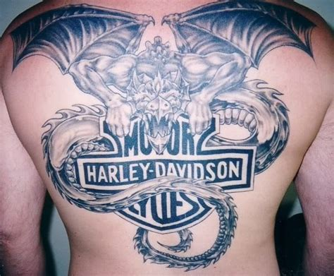 hd tattoo ink 1000 images about tattoos on pinterest grim reaper