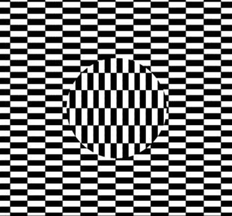 ilusiones opticas fisiologicas y cognitivas besaby m 225 s ilusiones opticas