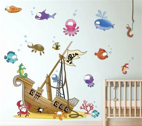 kids bedroom wall decals cute childrens wall decals kids bedroom wall decoration