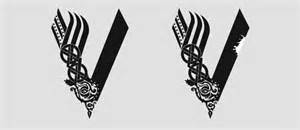 Vikings mugs and logos on pinterest