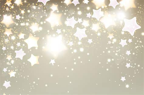 design background natal natal background jellycode jellycode ag 234 ncia digital