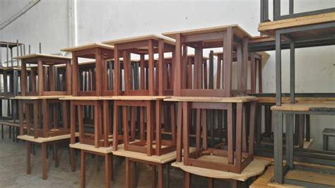 tavoli usati per ristorante tavoli da ristorante usati 90x90 a fusignano kijiji