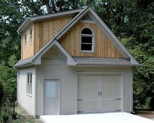 Two story garage for a studio this funtional home pinterest