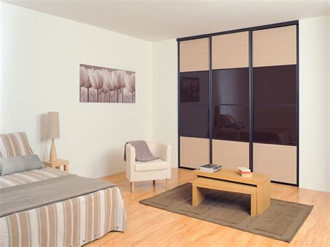 Fitted Bedrooms   Fitted Wardrobes Ireland   Bedroom Ideas