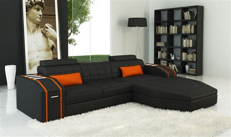 Affordable Leather Sofas by Affordable Leather Sofas Leather Sofas Roselawnlutheran