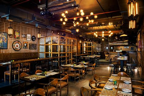 school house brew house the old school brewhouse in gurgaon is a blast from the past lbb gurgaon