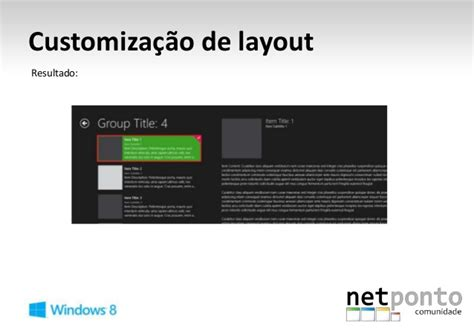 layout scale view case studies about layout view states scale in windows