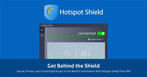 a beginner s guide to cryptocurrency hotspot shield hotspot shield vladimir ribakov