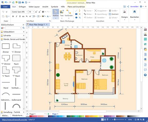 floor plan software linux floor plan software linux home design wall