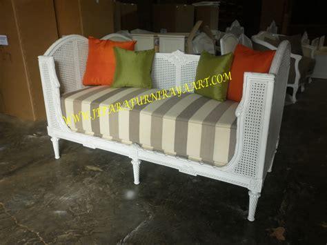 Sofa Rotan Terbaru kursi sofa rattan terbaru exclusive furniture jepara