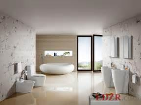 simple bathroom decor soft colors home design and ideas cheap remodel
