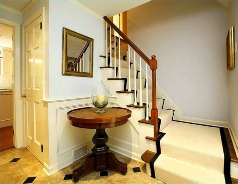 circular entryway round entryway table build stabbedinback foyer decorate an entrance hall with round entryway
