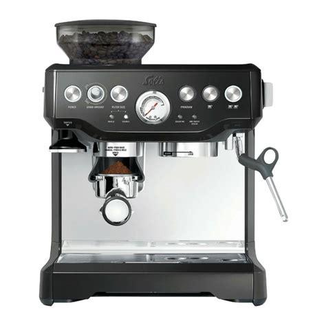 beste koffiemachine met bonen 2015 de beste koffiemachine van 2018 volgens de consumentenbond
