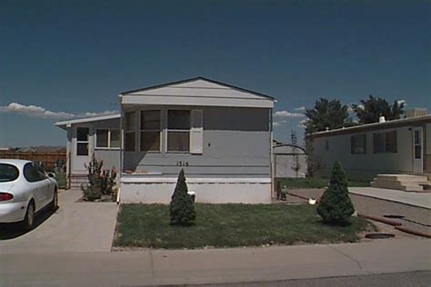 houses for sale in fruita co houses for sale in fruita co 28 images fruita colorado co fsbo homes for sale