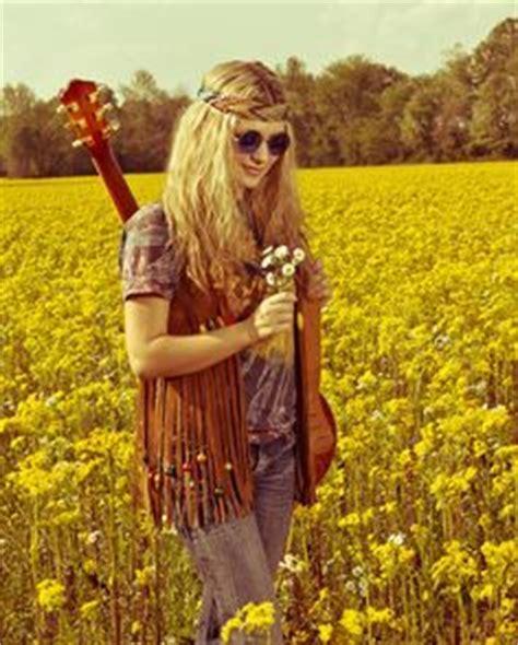 boho style möbel janis joplin the best 60 s hippie in my
