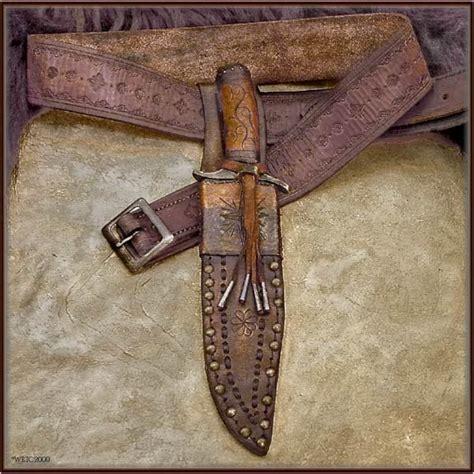 pattern for knife sheath beaded knife sheath pattern google search knife and