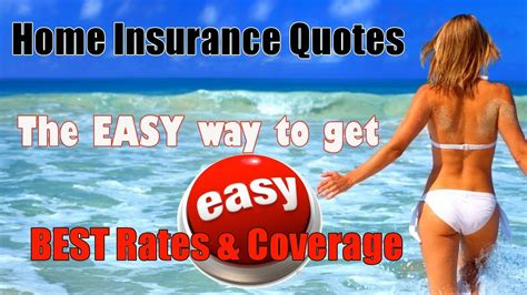 home insurance florida best home insurance in florida