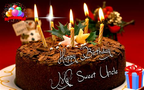 Wishing Happy Birthday Happy Birthday Uncle Wishes Messages And Quotes