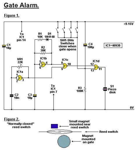 high voltage ac colloidal silver generator electronic circuit designs circuits