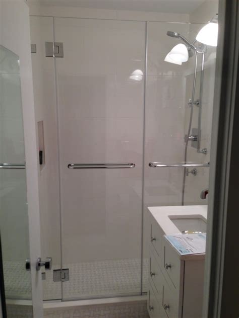 Abc Shower Door In Lines Abc Shower Door And Mirror Corporation Serving The Community For 70 Years