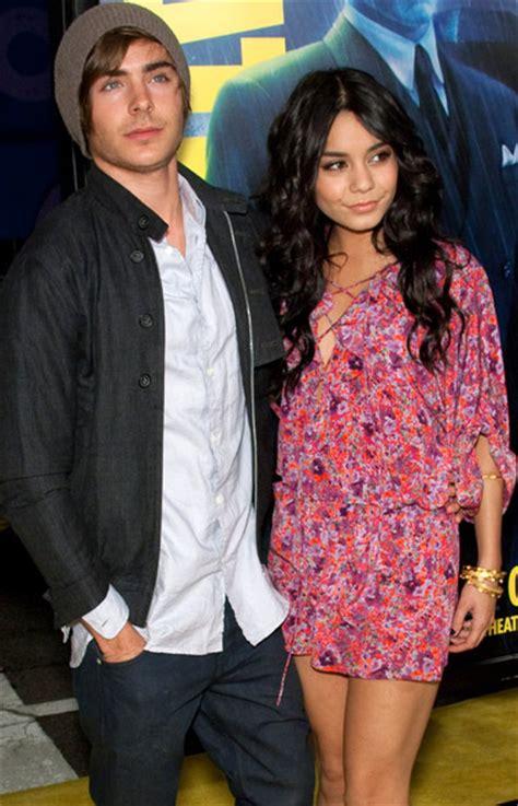 zac efron wife hollywood stars zac efron with girlfriend