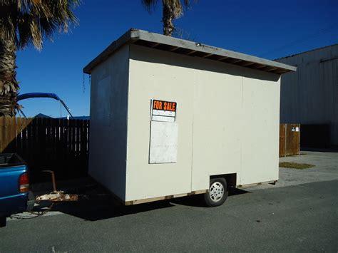 boat trailers for sale daytona beach marine service welding daytona beach video marketing