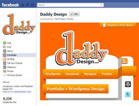 hack for home design app facebook home page stationery presentation mock up template freebies facebook hacks n tricks better facebook fan page