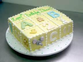 best baby shower cakes best baby shower cake ideas