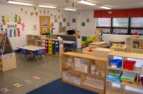 classroom layout preschool ywca elmira nice layout classroom designs for