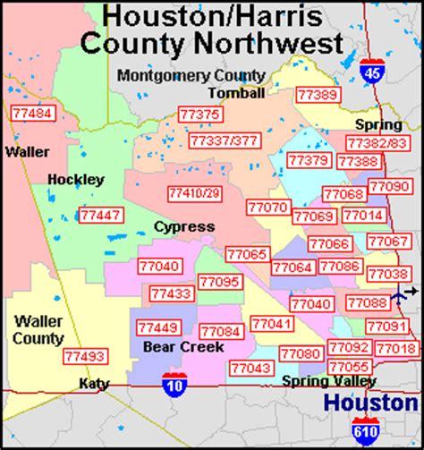zip code map houston katy what do you consider southwest houston katy