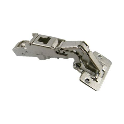 European Cabinet Hinges by Blum Clip Top 170 Degree Hinge Overlay Self Closing