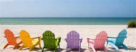 imagenes sobre vacaciones de verano 10 apps para estas vacaciones de verano luisgyg com