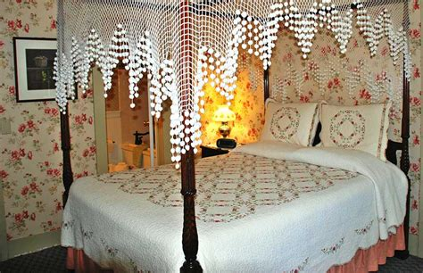candlelight inn bed and breakfast the candlelight inn bed breakfast bed breakfast and