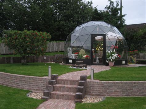 bubble house village japan bubble houses geodesic not traditional conservatory solardome industries
