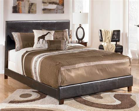 ashley furniture bed frames b455 99 ashley furniture rayville king rails charlotte