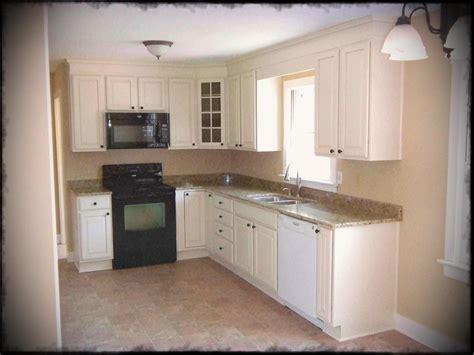google kitchen design kitchen design catalogue l shaped modular designs google