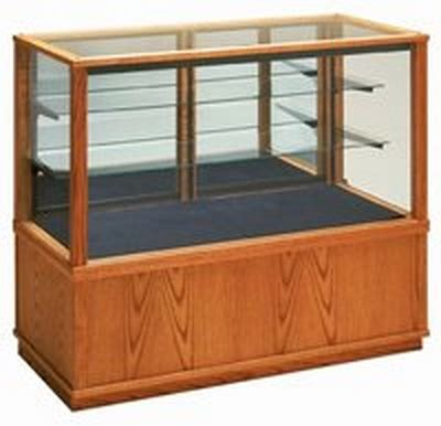 Glass Display Cabinet In Penang View Wood Glass Display Cabinet 5 Vision