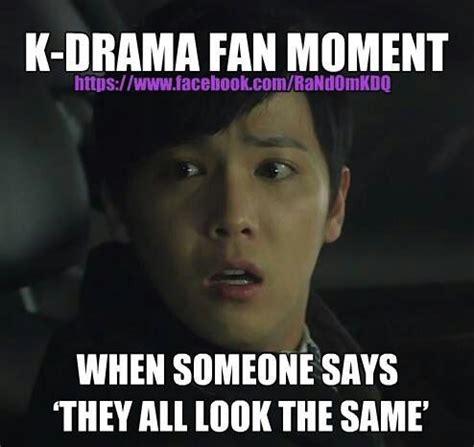Drama Meme - korean drama memes k drama amino