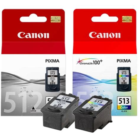 reset mp250 ink level black ink cartridge black ink cartridge canon mp250