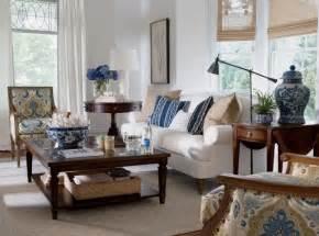 Elegance   Traditional   Living Room   nashville   by Ethan Allen   Cordova