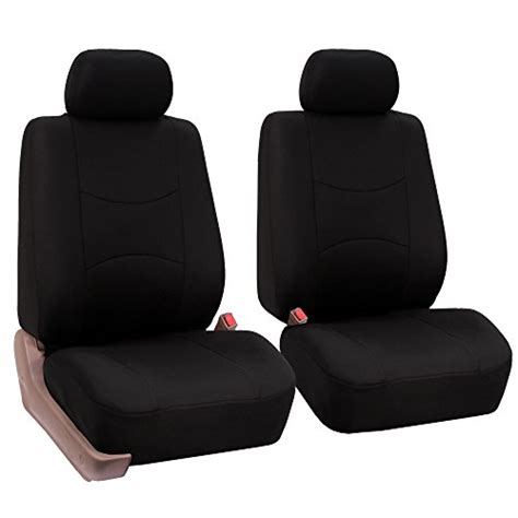 seat covers for seats with airbags seat cover airbags ready airbags compatible seat