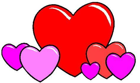 clipart san valentino san valentino74 clip